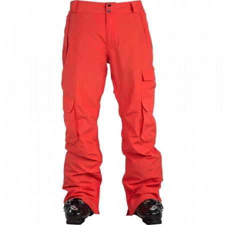 Pantalon Schi ARMADA Ordinary