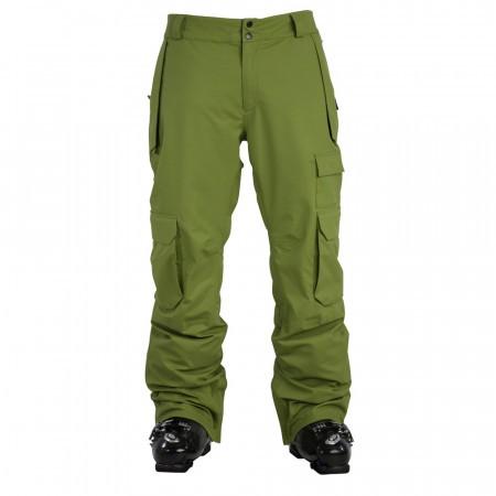 Pantalon Schi ARMADA Ordinary STR