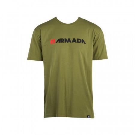 Tricou ARMADA Icon