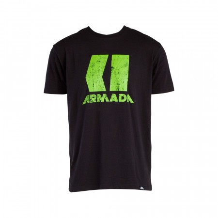 Tricou ARMADA Stack
