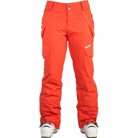 Pantalon Schi ARMADA Decker STR