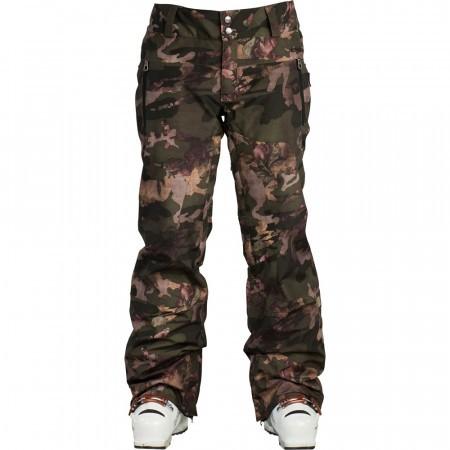 Pantalon Schi ARMADA Synth