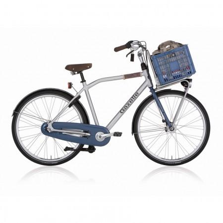 Bicicleta Gazelle Worker
