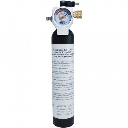 Cilindru Airbag BCA Float Cylinder