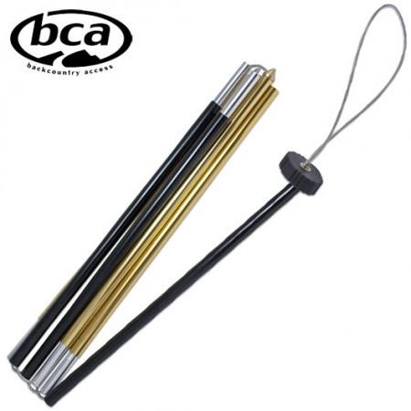 Sonda BCA B-1 Probe