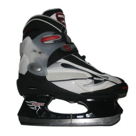 Patine gheata Head adult R Ice