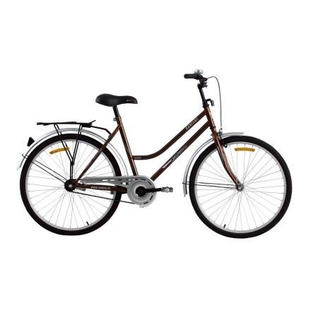 Bicicleta Rich City 2692A