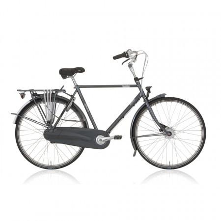 Bicicleta Gazelle Primeur T7 barbati