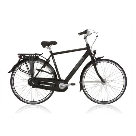 Bicicleta Gazelle Esprit T7V barbati