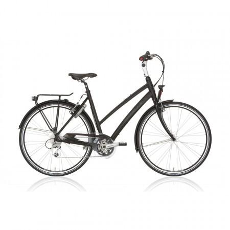 Bicicleta Gazelle Ultimate femei
