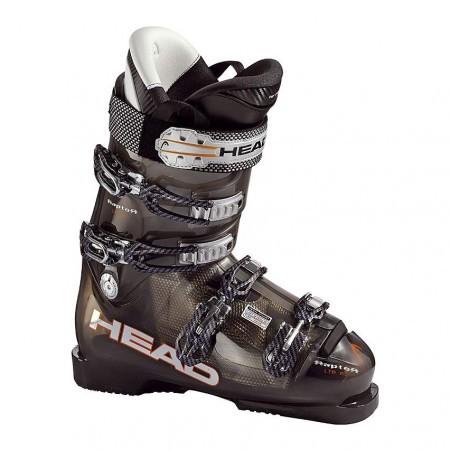 Clapari schi Competitie/performanta Head schi Raptor RS HF PRO