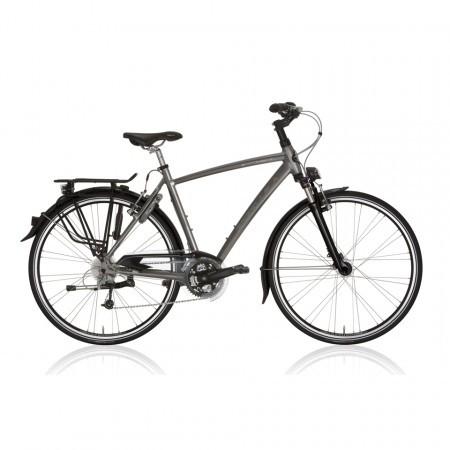 Bicicleta Gazelle Torrente Xtra barbati