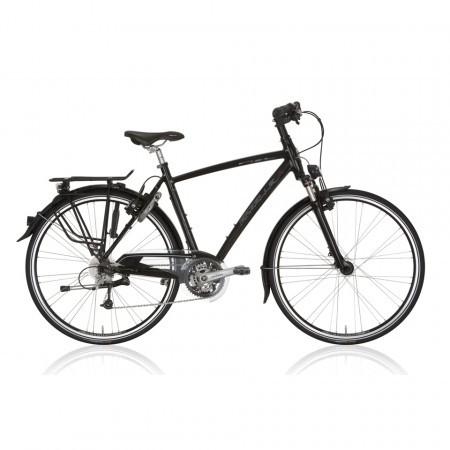 Bicicleta Gazelle Torrente Excellent barbati