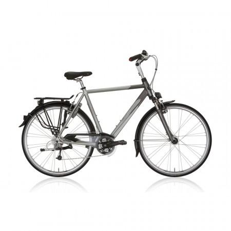 Bicicleta Gazelle Arroyo Plus barbati