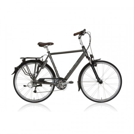 Bicicleta Gazelle Arroyo Excellent barbati