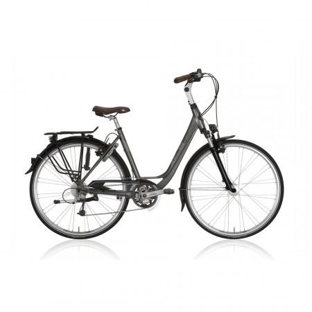 Bicicleta Gazelle Arroyo Excellent femei