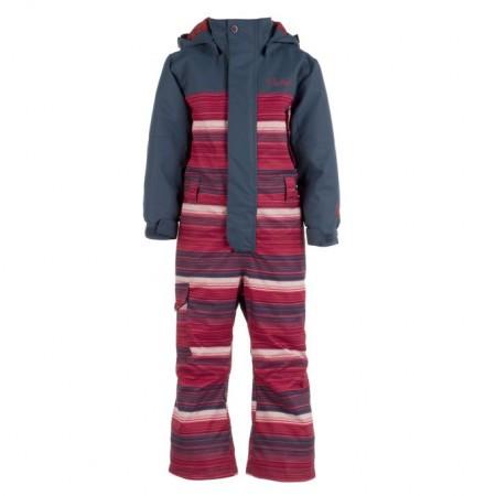 Costum Schi PROTEST CUPID TD snowsuit