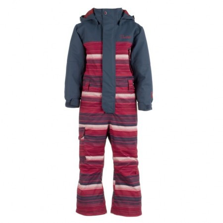 Costum Schi PROTEST CUPID TD snowsuit
