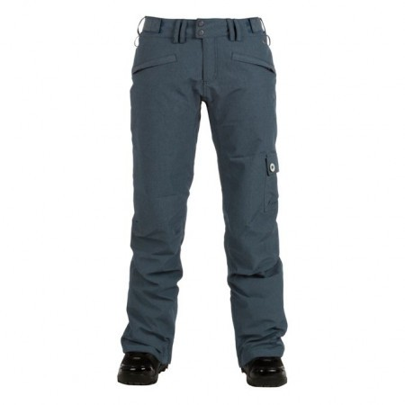 Pantaloni Snowboard PROTEST OUTLAW boardpants
