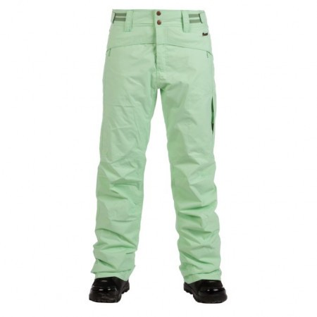 Pantaloni Snowboard PROTEST HOPKINS 13 boardpants