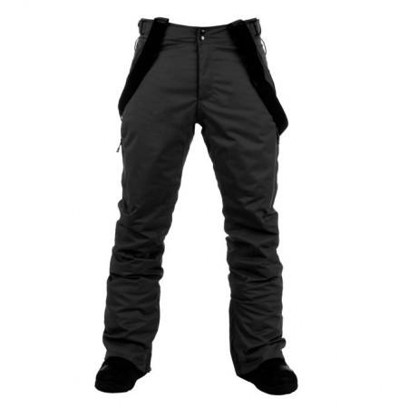 Pantaloni Snowboard PROTEST MENTAL boardpant