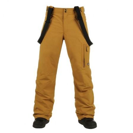 Pantaloni Snowboard PROTEST DENYS 13 boardpant