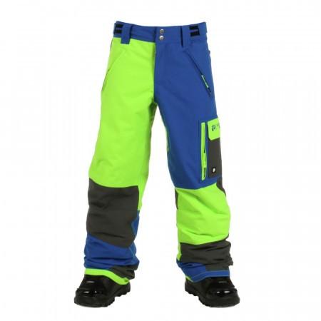 Pantaloni Snowboard PROTEST LADO JR boardpant