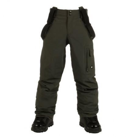 Pantaloni Snowboard PROTEST DENYS 13 JR boardpant