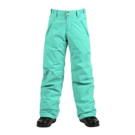 Pantaloni Snowboard PROTEST HOPKINS 13 JR boardpant