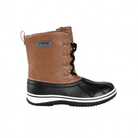 Cizme PROTEST HYPNOTIC snowboot