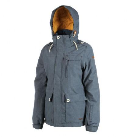 Geaca Snowboard PROTEST NOLLIE boardjacket