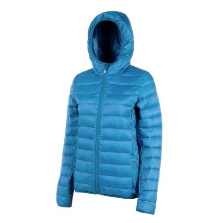 Geaca PROTEST SOY down jacket