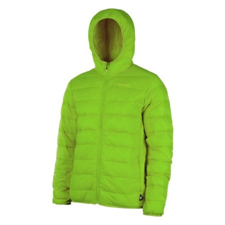 Geaca PROTEST NORI down jacket