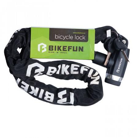 Lant Bikefun Shield