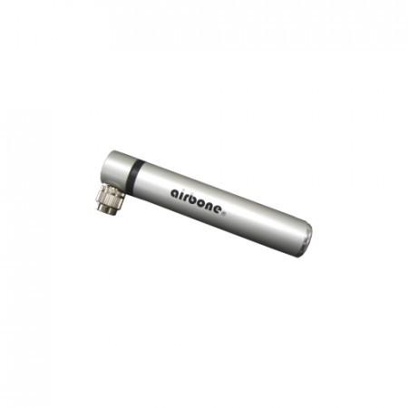 Strida - Mini pompa