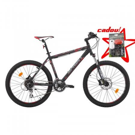Bicicleta SPRINT APOLON HDB 26''