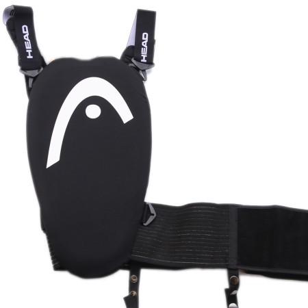 Protectie schi Head Flexor Unit