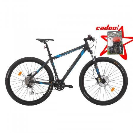 Bicicleta SPRINT APOLON ELITE 29''