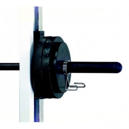 Adaptor olimpic 30 mm/50 mm 20cm