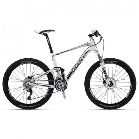 Bicicleta Giant Anthem X 1 W