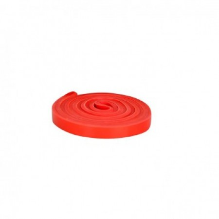 Banda elastica inSPORTline CF030.13