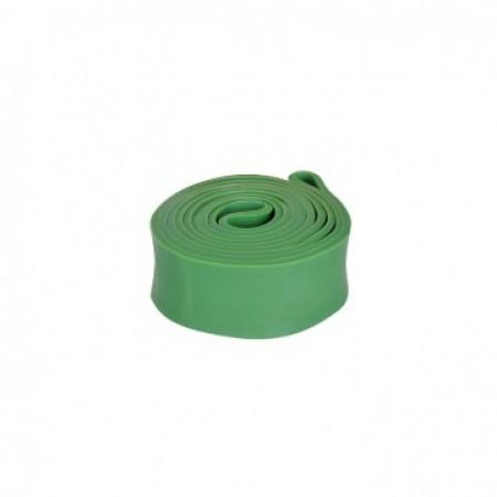 Banda elastica inSPORTline CF030.44