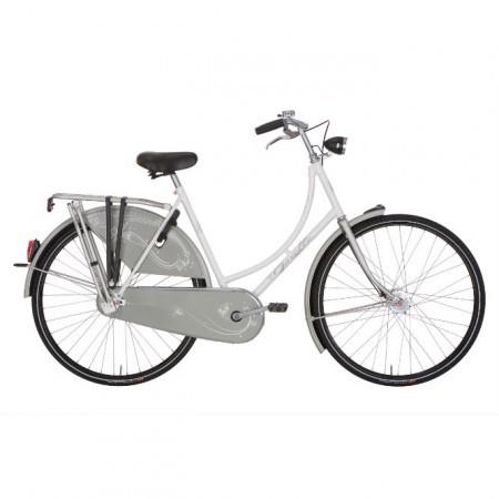 Bicicleta Gazelle Basic