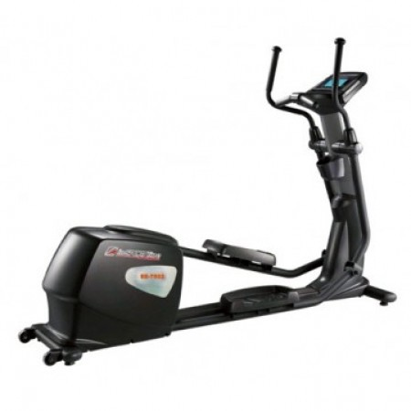 Bicicleta eliptica inSPORTline SEG-EG-7502