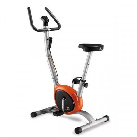 Bicicleta fitness Body Sculpture BC1430P