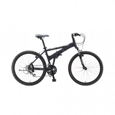 Bicicleta pliabila Dahon Espresso MTB