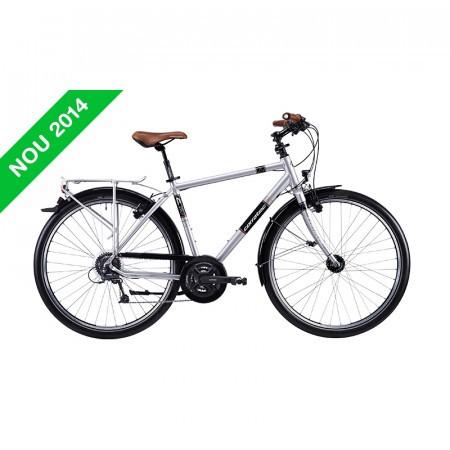 Bicicleta Corratec C 29 Base Gent