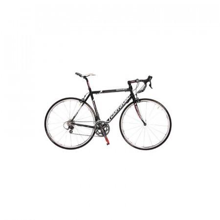 Bicicleta Corratec Dolomiti 105 28