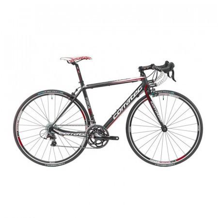 Bicicleta Corratec Forcia 105 Comp 28