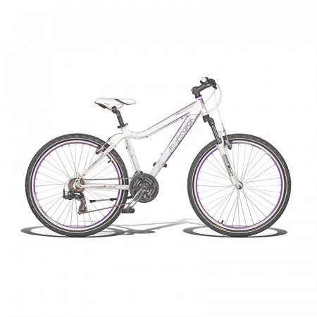 Bicicleta CROSS GRAVITA 26 2014